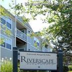 Riverscape at Piney Orchard Apartments Odenton MD, 21113