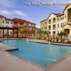 La Terraza at Lomas del Sur Apartments Laredo TX, 78046