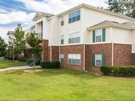 Somerset Club Apartments Cartersville GA, 30121