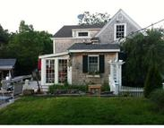 9 Willow St Sandwich MA, 02563