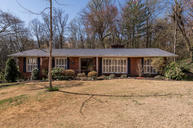 335 Forest Oak Drive Knoxville TN, 37919