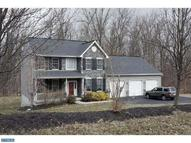 25 Whitetail Dr Robesonia PA, 19551