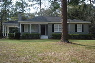 1400 Ninth Avenue Albany GA, 31707