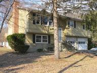 33 Thistle Ave Glenwood NJ, 07418