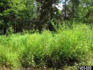 Lot #3 Chapel Rd. Extended Gettysburg PA, 17325