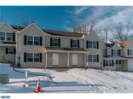 277 Wildflower Dr East Earl PA, 17519