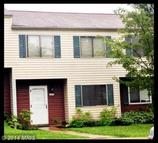4325 White Oak Ct Hampstead MD, 21074