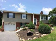 702 Lake Drive Westminster MD, 21158