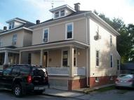 205 Second Avenue Hanover PA, 17331