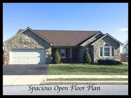 55 Scenic Drive Myerstown PA, 17067