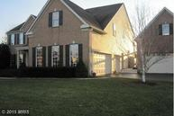 658 Tanglewood Dr Sykesville MD, 21784