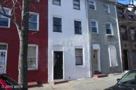 62 Carrollton Ave Baltimore MD, 21223