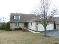 156 S Fountain Drive York PA, 17402