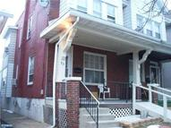 33 Crestmont St Reading PA, 19611