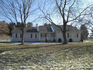 4188 Rinely Road Stewartstown PA, 17363