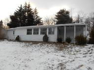 41 Rolling Rd Delta PA, 17314