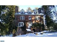 45 Lauck Rd Mohnton PA, 19540