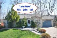 38 Howard Dr East Berlin PA, 17316