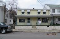 133-135 S Mill St Saint Clair PA, 17970