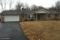 536 Wile Cir Fayetteville PA, 17222