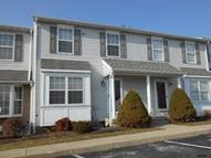321 Cherry St Red Lion PA, 17356