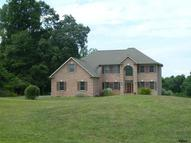 12830 Laurel Hill Road Felton PA, 17322