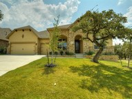 Clayson Fair Oaks Ranch TX, 78015