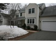 14 Russell St Watertown MA, 02472