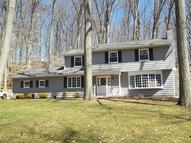 34 Cherryville Hollow Rd Flemington NJ, 08822