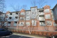 8920 Groffs Mill Dr #8920 Owings Mills MD, 21117