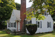 52 South St. 1 Rhinebeck NY, 12572