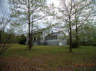 253 Bill Christian Hohenwald TN, 38462