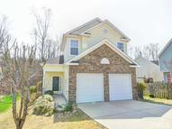 335 Inkster Cove Raleigh NC, 27603