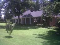 610 Parnell Rd Old Hickory TN, 37138