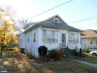 Address Not Disclosed Absecon NJ, 08205