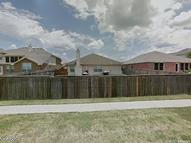 Address Not Disclosed Denton TX, 76207