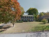 Address Not Disclosed Miller Place NY, 11764