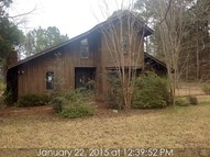 Address Not Disclosed Decatur MS, 39327