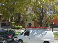 Address Not Disclosed Chicago IL, 60290