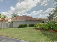 Address Not Disclosed Weston FL, 33326