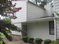 Address Not Disclosed Germantown TN, 38139