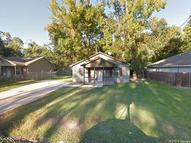 Address Not Disclosed Dayton TX, 77535