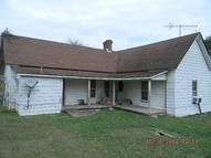 Address Not Disclosed Gibsonville NC, 27249