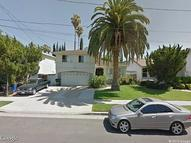 Address Not Disclosed Winnetka CA, 91306