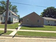 Address Not Disclosed Dilworth MN, 56529