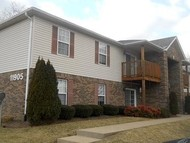 Address Not Disclosed Louisville KY, 40245