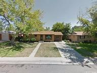 Address Not Disclosed Lakewood CO, 80232