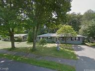 Address Not Disclosed Holbrook MA, 02343