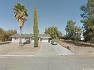Address Not Disclosed South Dos Palos CA, 93665