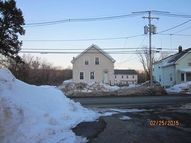 Address Not Disclosed Milford MA, 01757